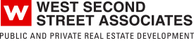 West Second Street Associates LLC